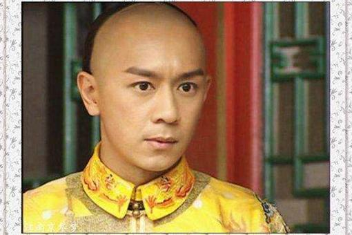 乾隆修建佛香阁时遇到什么怪事?他为什么不修九层宝塔?