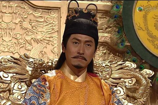 朱棣造反的时候朱元璋的儿子都在做什么?